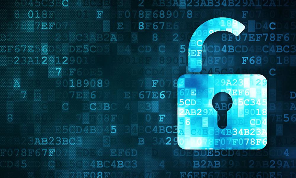 SSL证书简介