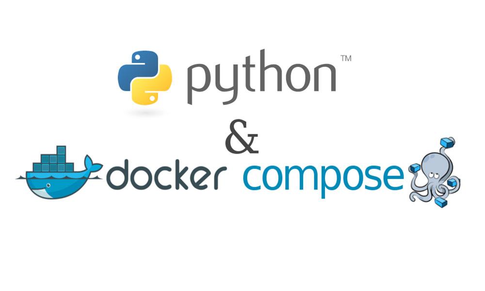 Python3学习笔记 – day1