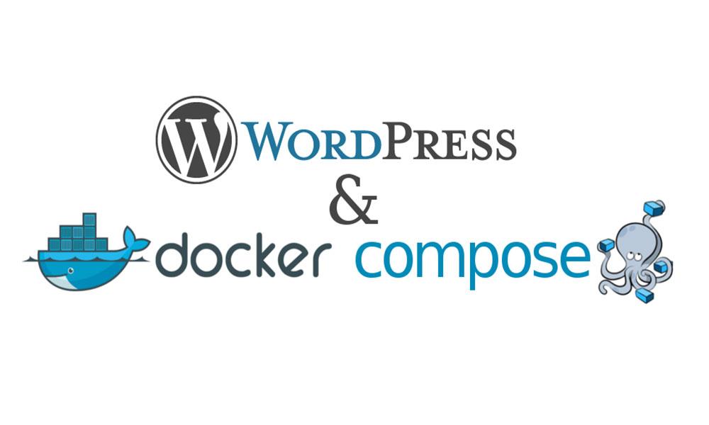 Centos7.4下用Docker-Compose部署WordPress(续)-服务器端用Nginx作为反向代理并添加SSL证书(阿里云免费DV证书)