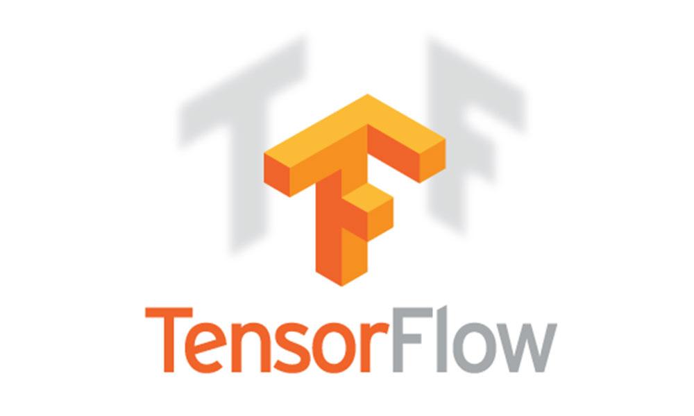机器学习笔记3-Tensorflow简介