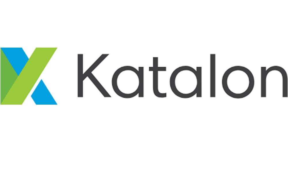 前端自动化测试神器-Katalon的基础用法